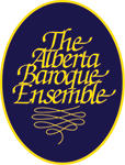 The Alberta Baroque Ensemble